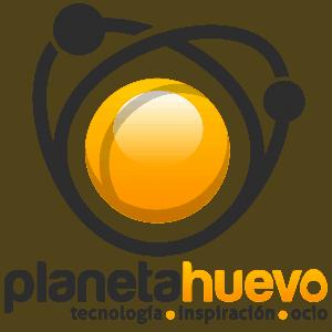 Planetahuevo